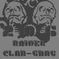 206 Raider Clan-Gang.png