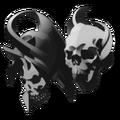 206 Raider Clan-Gang.png