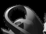206 Raider Clan-Gang