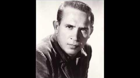 Buck Owens - I've Got a Tiger by the Tail