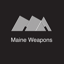 Maine Weapons