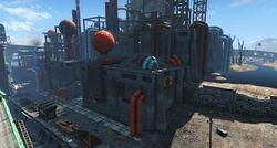 CorvegaPlant-Exterior2-Fallout4