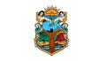 Flag of Baja California.png