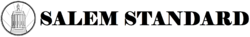 Salem Standard Logo