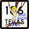 Blue Boots Cartel.jpg