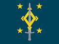 Ozark flag.png