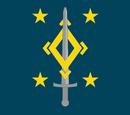 Republic of Ozark