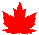 Canadian Liberation Army