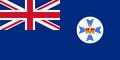 Flag of Queensland.png