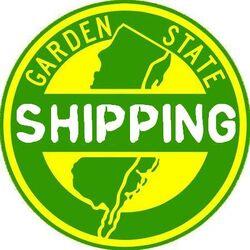 Garden State Shipping
