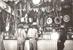 Phoenix Hill Trading Post
