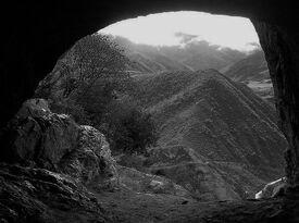 Cueva Herradura