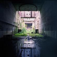 Glowtown-escapepassage