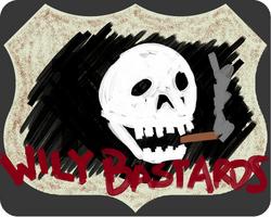 Wiley Bastards