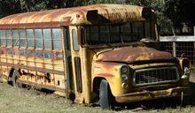 Tragicschoolbus