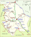 Esqueleto - Caravan Trade Routes.jpg