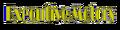 Executive Motors logo.png