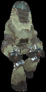 Protectron Fallout 4