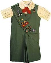 GirlScoutUniform