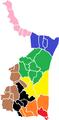 250px-Tamaulipas Map Coloredp.png