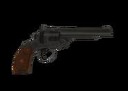 Swallow Hills Revolver