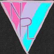 National Pleasure League