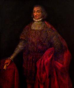 Guillermo Milatra