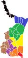 250px-Tamaulipas Map Coloredpi.png