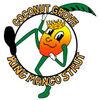 KMS Logo sml
