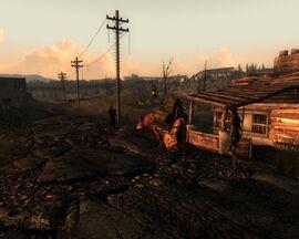 Fallout3-15