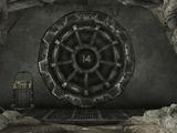 Vault 14