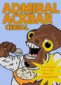 Admiral Ackbar Cereal.jpg