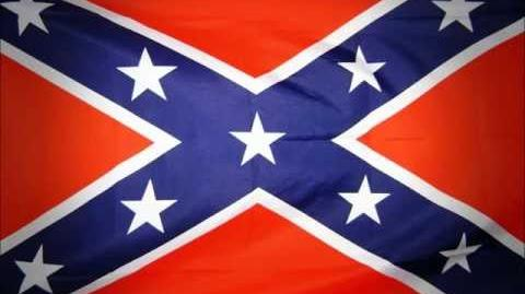 Klansmen Confederacy