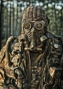 F59a017a780a703a482447f423f3bc79--post-apocalypse-paintball