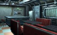 Vault 42 Eatery