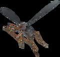 Bloodbug.png