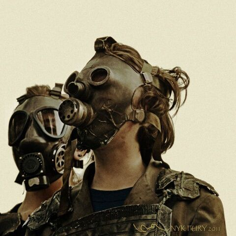 File:041e6862d9c595779f97ca85eea739a2--gas-mask-art-gas-masks.jpg