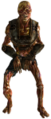 64px-Feral ghoul reaver.png