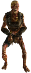 64px-Feral ghoul reaver