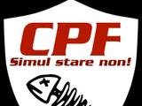 CPF Public Radio
