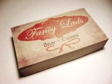 Fancy lads snack cakes by penguinluv4ever-d8j9jkp