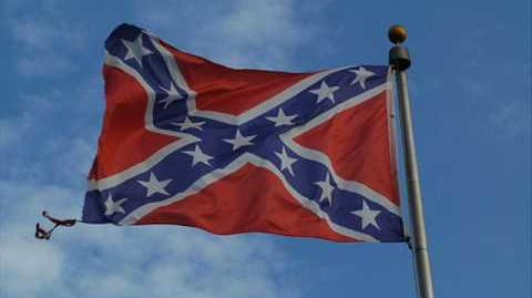 Rebel Son - Southern Wind