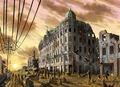 Apocalypse-8.jpg