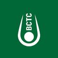 BTCT-logo.png