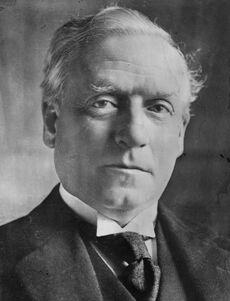 Henry Tallmadge