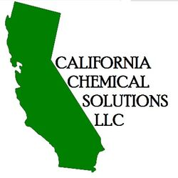 California Chemical Solutions