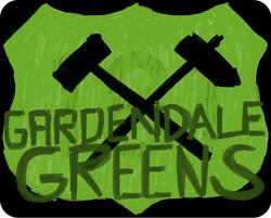 Gardendale Greens