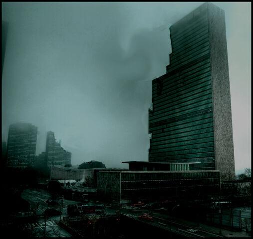 File:UN Fallout copy.jpg