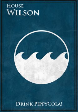 HouseWilsonSigil