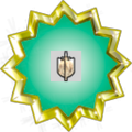 Badge-4665-6.png